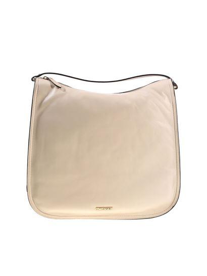 BORSA TWINSET – Boutique Evergreen Jesolo 339404d374f